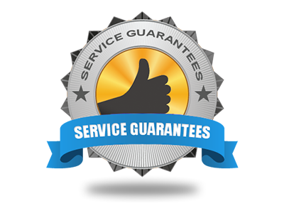 VPS Hosting Service Guarantees